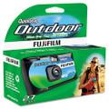 35mm QuickSnap Single Use Camera