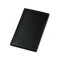 BOOK,MEMO 5.25X3.25,BK