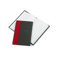 BOOK,RECRD,7.875X5.25,BK