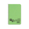 AMPAD NOTEBOOK,WRBND,8X5