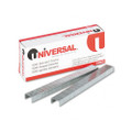STAPLE,CHISEL PT,5M/BX
