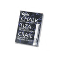 CHALK,ALPHA12/PK,3.25,WE