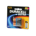 DURACELL BATTERY,3V,PHOTO,APS,2PK