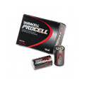 BATTERY,PROCELL,C,12/BX