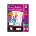 INDEX,DVDR,EWLTR10CLRD/ST