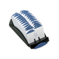 ROLODEX V-FILE,2.25X4CDS,A-ZGD,BK