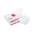 Scratch Pads, Unruled, 4 x 6, White, 12 100-Sheet Pads/pack