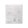 FORM,W-2,6-PART,24 ST/PK