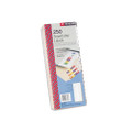 Smartstrip Refill Label Kit, 250 Label Forms/Pack