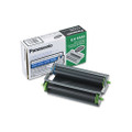 Film Cartridge, Panasonic KX-FM106/FP101/FP105/FP121/FPC135 & Others