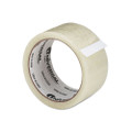 TAPE,SEAL,2 in.X55YD,1.85,CR