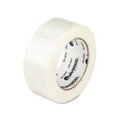 "General Purpose Filament Tape, 2"" x 60 Yards, 3"" Core"