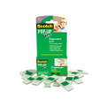 TAPE,POP UP 12PD/PK,CR