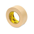 TAPE,MASKING,2 in.X60YD