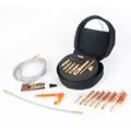 Otis Tactical Cleaning System W/6 Brushes