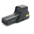 Sight, Holographic, EOTech 512.A65/1, NSN 1240-01-554-4488