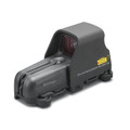 Sight, Holographic, EOTech 553.A65BLK, NSN 1240-01-594-3103