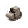 Sight, Holographic, EOTech EXPS3-0(A), NSN 1240-01-587-9345 (SU-231A/PEQ)