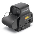 Sight, Holographic, EOTech EXPS3-2, NSN 1240-01-594-1349