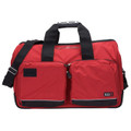 Brush 5000 Wildland Bag