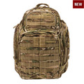 MultiCam RUSH 72 Backpack
