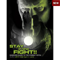 Stay in the Fight (book)