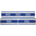 EMS Panel Set for Breakaway Vest