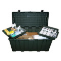 Field Sanitation Kit, NSN 4540-01-578-4352