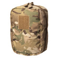 Blackhawk: S.T.R.I.K.E. Medical Pouch, MultiCam (38CL18MC)
