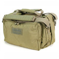 Blackhawk: MOB Bag-Large/Coyote Tan (20MOB3CT)