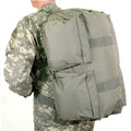 Blackhawk: MOB Bag-Large/Foliage Green (20MOB3FG)