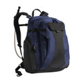 Camelbak Dispatch 50oz/1.5L, Mil-Spec Antidote Reservoir, Blue/Black ***Restricted***
