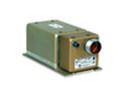 VRS-3010 Vertical Reference System, 115v, NSN: 6615-01-510-7475