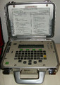 Portable Analyzer Test Set, WX-PA, P/N: 78-8060-5791-1, NSN: 6625-01-356-8854
