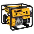 DeWalt DG3000 3000 Watt Commercial Generator