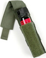 PROTECH TACTICAL, LESS LETHAL, MK3/MK4 Aerosol Pouch, P/N: TP13