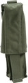 PROTECH TACTICAL, UTILITY / MISCELLANEOUS, Expandable Baton/Flashlight Pouch, P/N: TP14