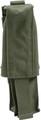PROTECH TACTICAL, UTILITY / MISCELLANEOUS, Expandable Baton/Flashlight Pouch, P/N: TP14