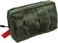 PROTECH TACTICAL, UTILITY / MISCELLANEOUS, Medic Pouch, P/N: TP20