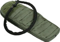 PROTECH TACTICAL, UTILITY / MISCELLANEOUS, Hydration Pouch, P/N: TP22