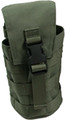 PROTECH TACTICAL, UTILITY / MISCELLANEOUS, Hydration Pouch - Nalgene, P/N: TP22A