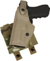PROTECH TACTICAL, UTILITY / MISCELLANEOUS, MOLLE Adapter Platform, P/N: TP23