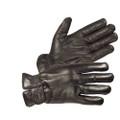 HATCH WINTER DUTY GLOVES, Winter Patrol Glove w/Thinsulate, Model No. WPG100