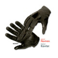 HATCH TACTICAL GLOVES, Operator Shorty Glove, Model No. SOG-L50/L75/L80/L85