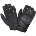 HATCH TACTICAL GLOVES, Ultimatum Glove, Model No. ULT100