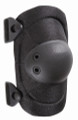 HATCH KNEE & ELBOW PADS, Centurion Elbow Pads, Model No. EP300/300G