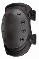 HATCH KNEE & ELBOW PADS, Centurion Knee Pads, Model No. KP250/250G