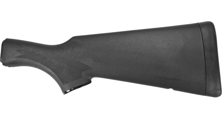 SPEEDFEED SPORT STOCKS, REMINGTON 870, 1100, 11-87 20 GA  (SMALL FRAME  ONLY), P/N: 0610