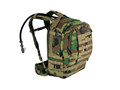 Camelbak Motherlode 3.0L (100oz) Hydration Pack, NSN 8465-01-541-7989, Woodland Camo