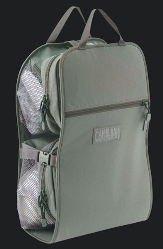 special sales buy best newest collection Camelbak MedBak Insert, NSN 6545-01-523-9641, Foliage Green ...
